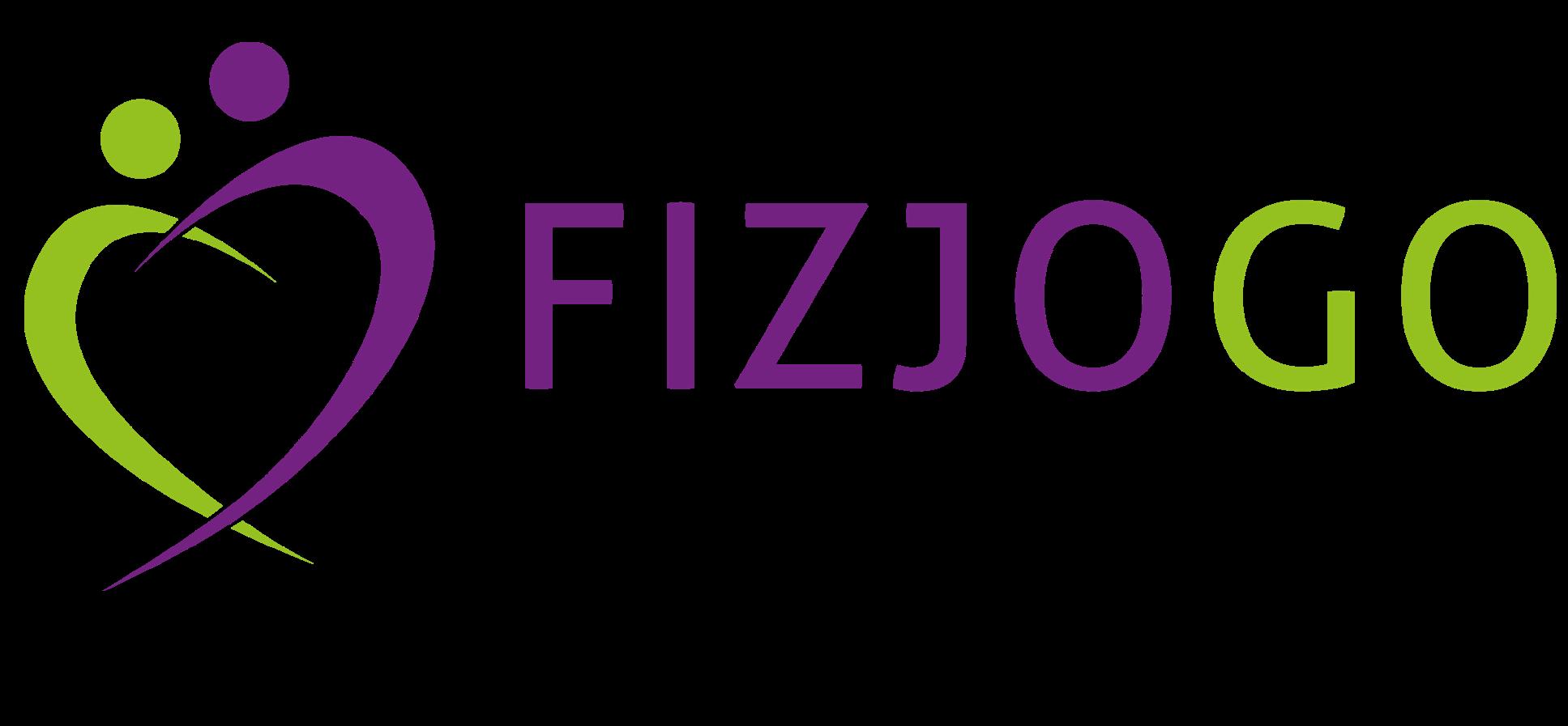 Centrum Fizjoterapii Dziecięcej i Wspomagania Rozwoju Fizjogo Agata Puchała